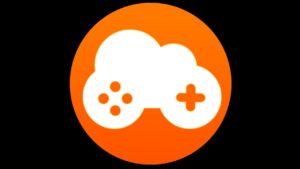 GLOUD games android