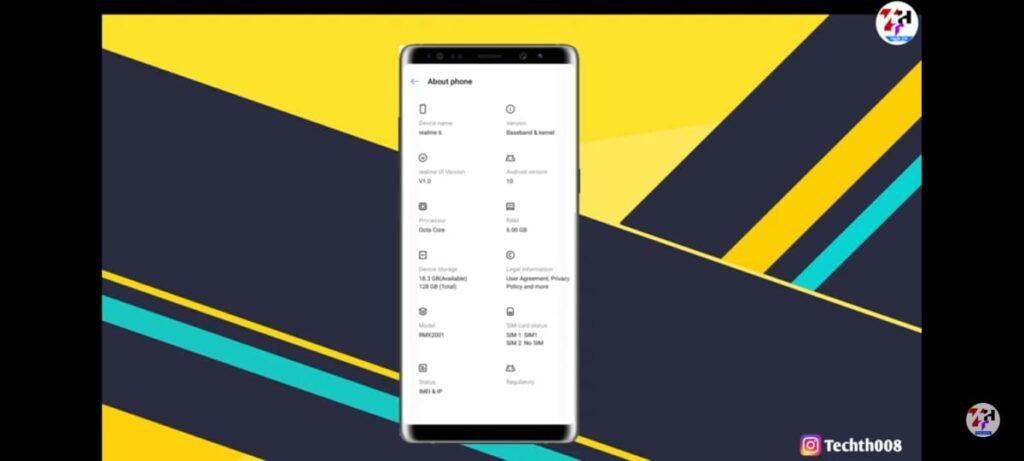battery saving app
