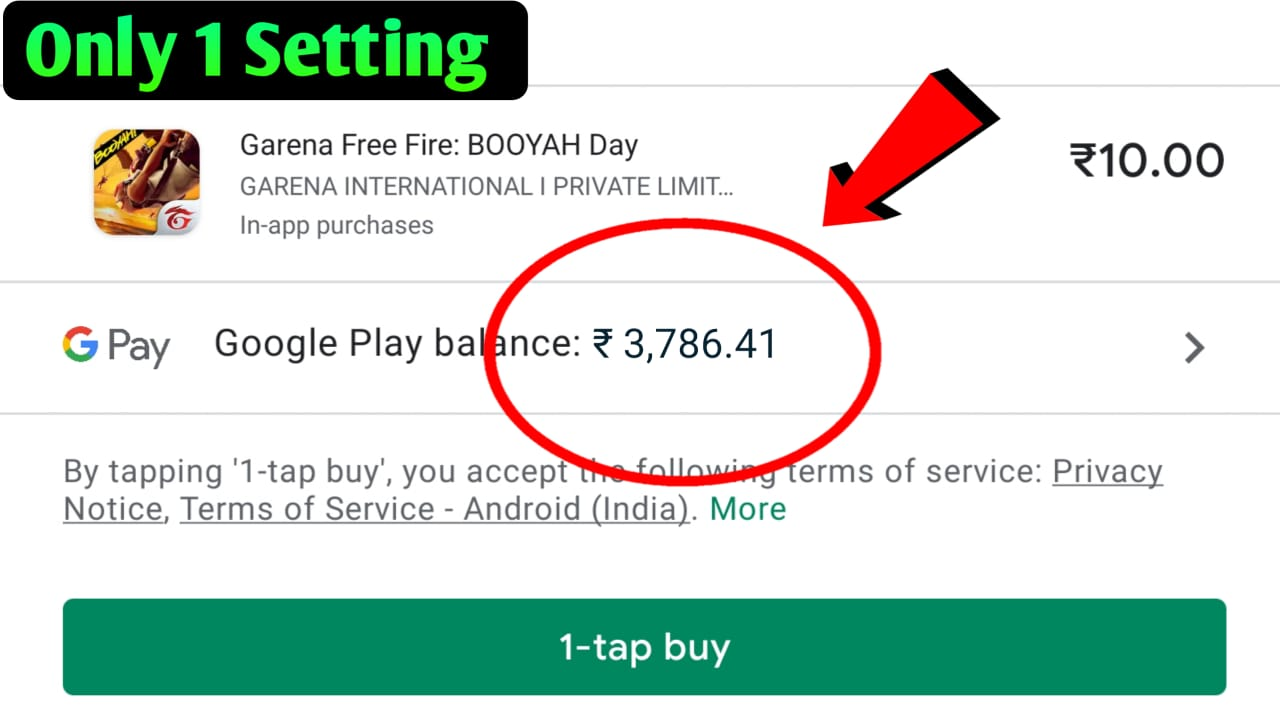 Best 3 Apps To Earn Google Play Redeem Codes