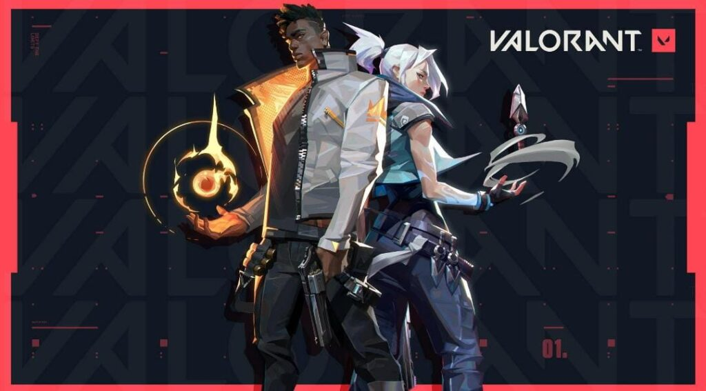 Valaront game download for android,ios